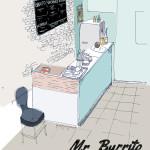 burrito1mal_kopia